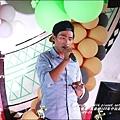 103年萬榮鄉中秋節聯誼活動8.jpg