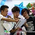 103年萬榮鄉中秋節聯誼活動11.jpg