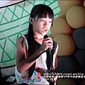 103年萬榮鄉中秋節聯誼活動23.jpg