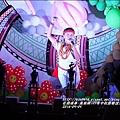 103年萬榮鄉中秋節聯誼活動34.jpg