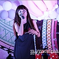 103年萬榮鄉中秋節聯誼活動39.jpg