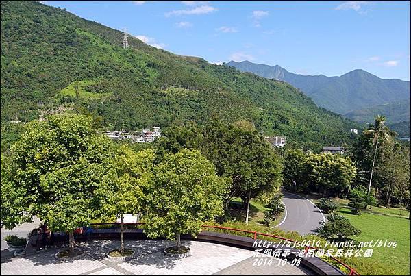 2014-10-池南國家森林公園6.jpg