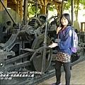 2014-10-池南國家森林公園13.jpg