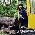 2014-10-池南國家森林公園15.jpg