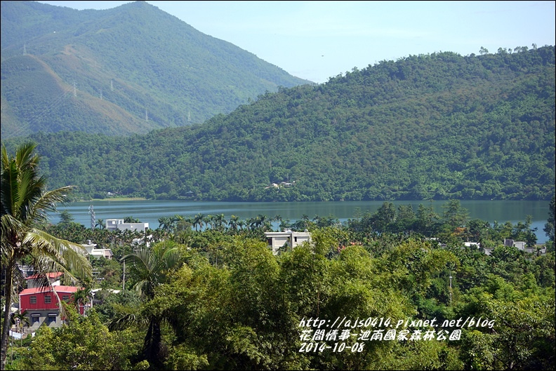 2014-10-池南國家森林公園17.jpg
