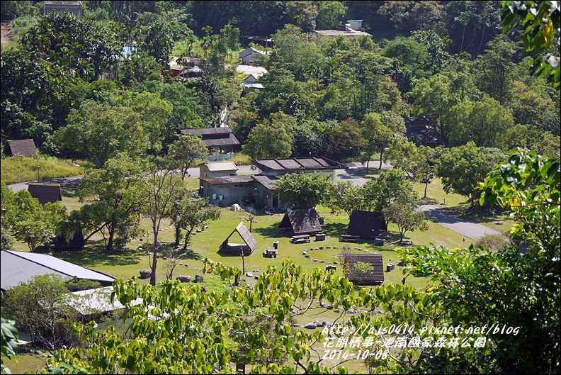 2014-10-池南國家森林公園18.jpg
