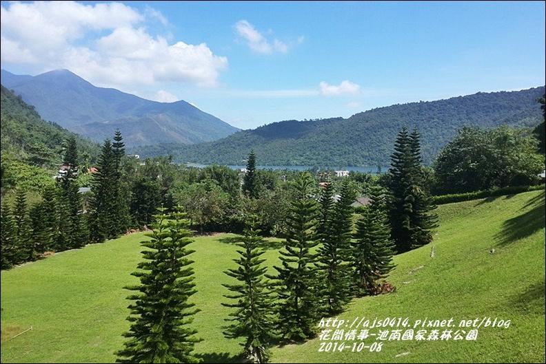 2014-10-池南國家森林公園24.jpg