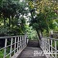 2014-10-池南國家森林公園28.jpg