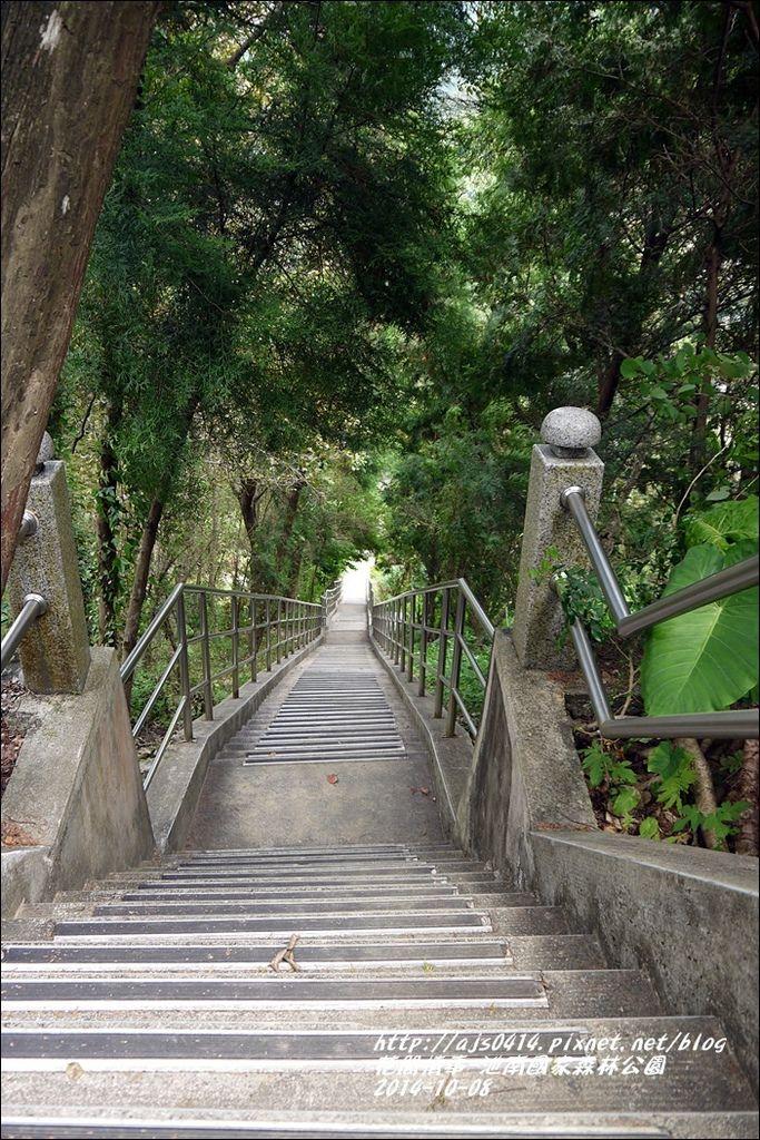 2014-10-池南國家森林公園29.jpg