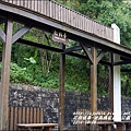 2014-10-池南國家森林公園30.jpg
