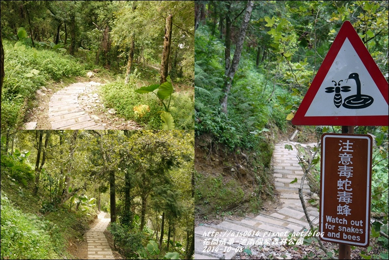 2014-10-池南國家森林公園31.jpg