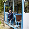 2014-10-池南國家森林公園37.jpg
