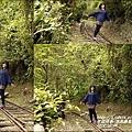 2014-10-池南國家森林公園39.jpg