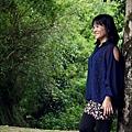2014-10-池南國家森林公園42.jpg