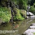 2014-10-池南國家森林公園43.jpg