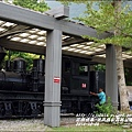2014-10-池南國家森林公園46.jpg