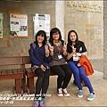 2014-10-池南國家森林公園49.jpg