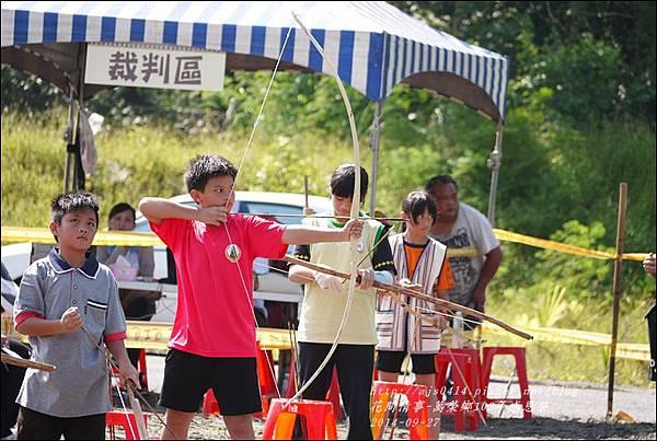 萬榮鄉103年太魯閣族感恩祭51.jpg