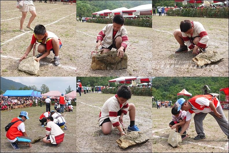 萬榮鄉103年太魯閣族感恩祭56.jpg