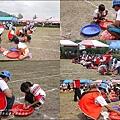 萬榮鄉103年太魯閣族感恩祭59.jpg