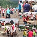 萬榮鄉103年太魯閣族感恩祭64.jpg