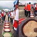 萬榮鄉103年太魯閣族感恩祭65.jpg
