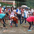 萬榮鄉103年太魯閣族感恩祭72.jpg