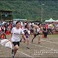 萬榮鄉103年太魯閣族感恩祭74.jpg
