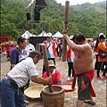 萬榮鄉103年太魯閣族感恩祭78.jpg