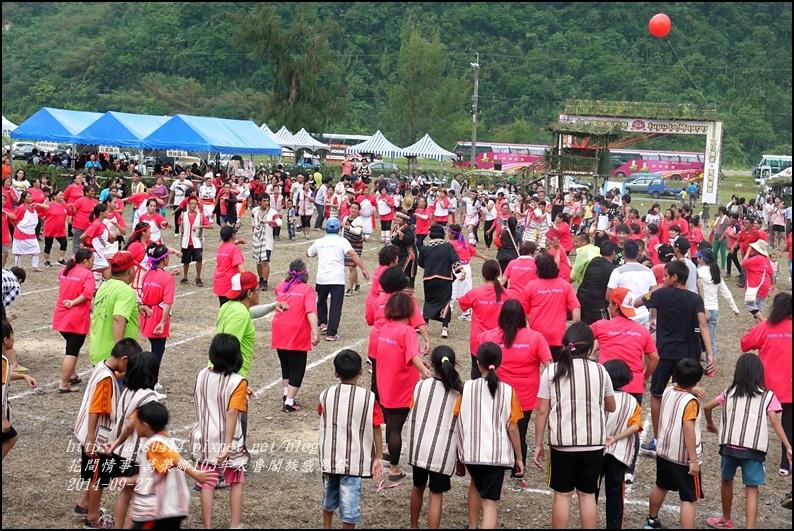 萬榮鄉103年太魯閣族感恩祭80.jpg