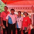 萬榮鄉103年太魯閣族感恩祭81.jpg