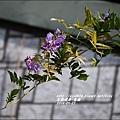 2014-10-紫藤6.jpg