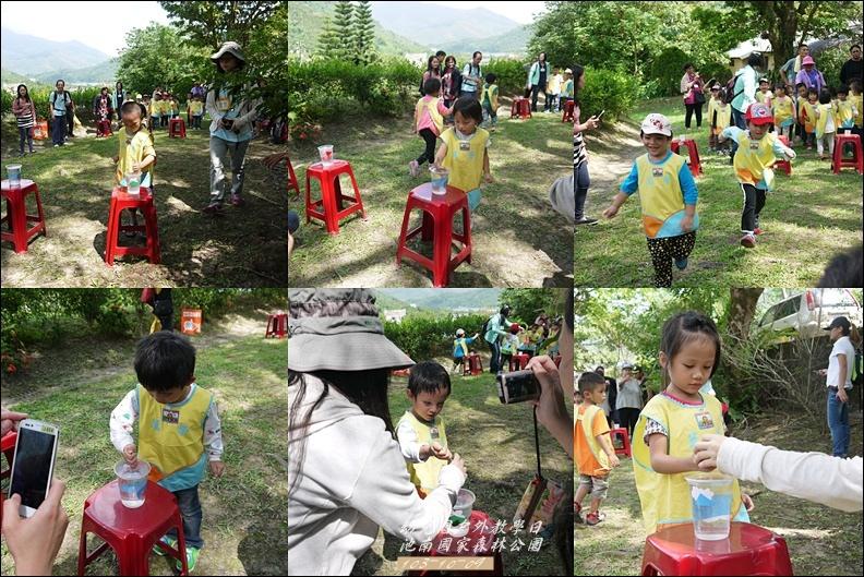 103年-10-幼兒園戶外教學日82.jpg