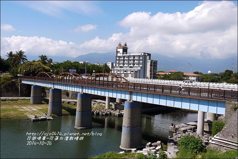 2014-10-北濱散慢遊3.jpg