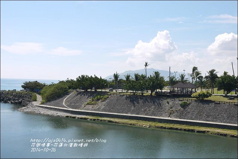 2014-10-北濱散慢遊4.jpg
