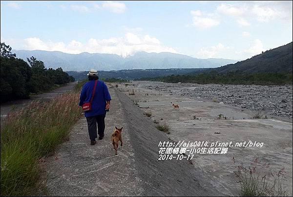 2014-11-小Q生活記事2.jpg