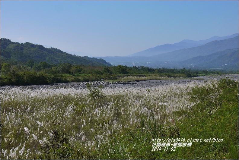 2014-11-鄉間散慢1.jpg