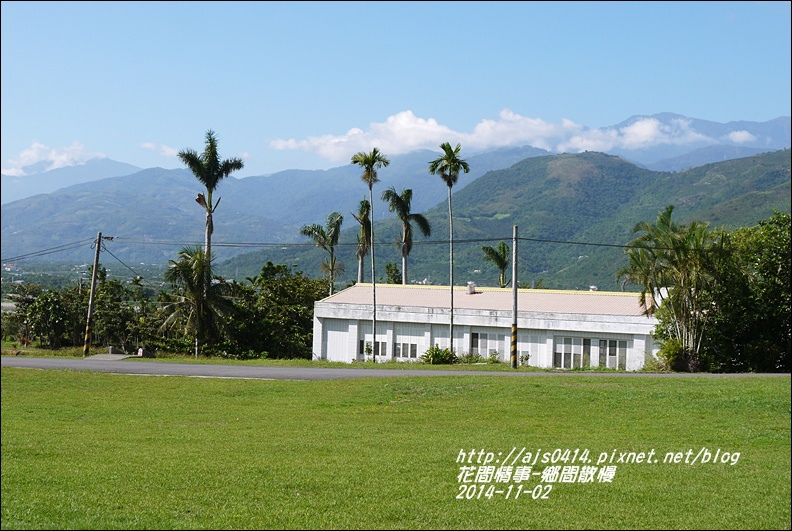 2014-11-鄉間散慢20.jpg