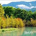 雲山水特集3.jpg
