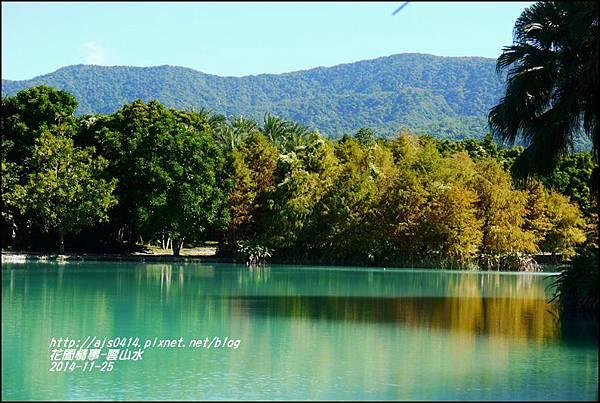 2014-11-雲山水7.jpg