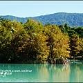 2014-11-雲山水8.jpg