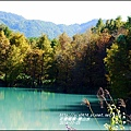 2014-11-雲山水9.jpg