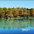 2014-11-雲山水11.jpg