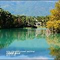 2014-11-雲山水15.jpg