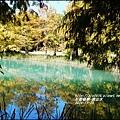 2014-11-雲山水16.jpg