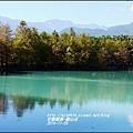 2014-11-雲山水18.jpg