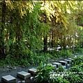 2014-11-雲山水19.jpg