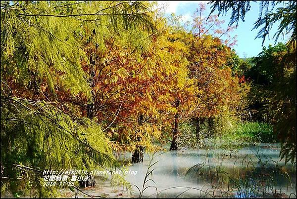 2014-11-雲山水21.jpg