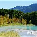 2014-11-雲山水22.jpg