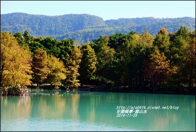 2014-11-雲山水24.jpg